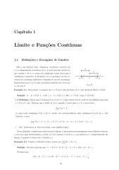 capitulo_1_limites.pdf