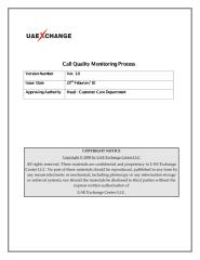 Call Quality Monitoring Process.pdf