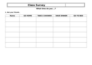 survey.doc