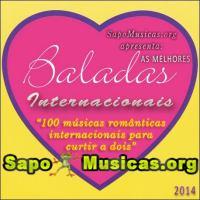 Rednex - Wish You Were Here - SapoMusicas.org.mp3