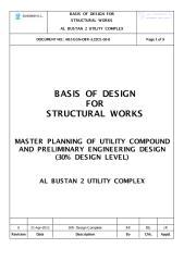 AB2-GGN-DBR-3.22CE-02-0.pdf