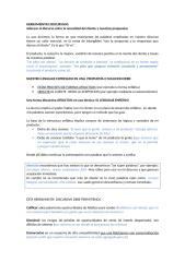 HERRAMIENTAS DISCURSIVAS.doc