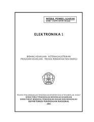 elektronika_1.pdf