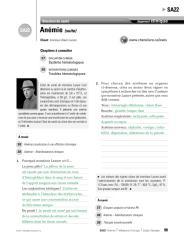 SA22___Solutionnaire_Guide_d_etudes.pdf