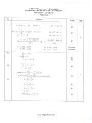 spm kelantan addmaths p2 ans.pdf
