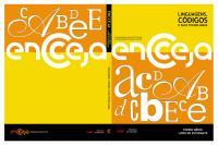 linguagens_codigos_em_br.pdf
