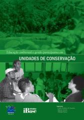 educação ambiental  e gestão participativa em ucs.pdf