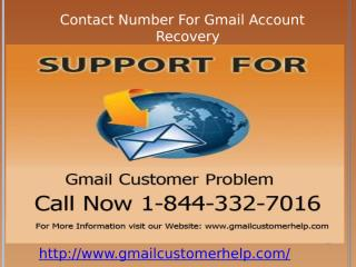 Get Best and effectivefor Gmail Problem.pptx