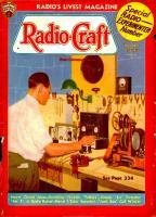 Radio-Craft-1935-12.pdf