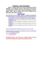 Ejercicio14VisualBasic.pdf