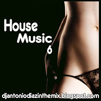 House Music 6 Dj Antonio Diaz.mp3