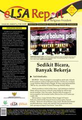 bulettin edisi 43.pdf