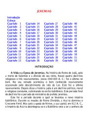 Jeremias (Moody).pdf