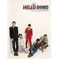 SHINee - Get It.mp3