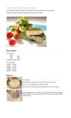 queso saborizado casero_1.doc