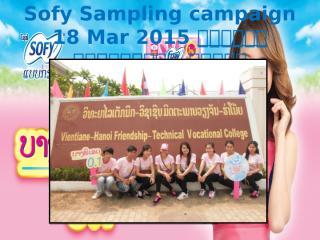 7.วิทยาลัยเวียงจันทน์-ฮานอย.pptx