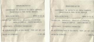 Deposito Embrasa 16-09-2010.pdf