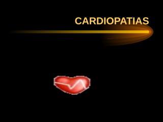cardiopatias completo 2011.ppt