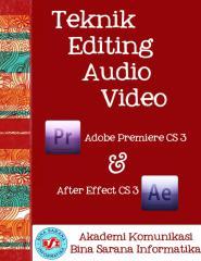 Modul Teknik Editing Audio Video BSI.pdf