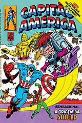 Capitão América - Abril # 018.cbr