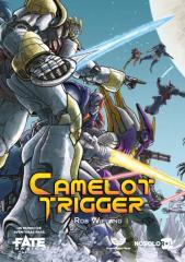 Mundo de Aventuras - CAMELOT Trigger (FATE Básico) (2016).pdf