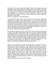 Copy of 5 situaciones de huitzi.docx