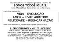 AULA - Lei de Igualdade e Liberdade.pdf