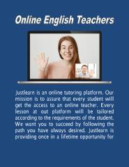 Online English teachers.pdf