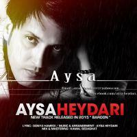 Aysa Heydari - Baroon.mp3