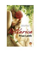 -Vrtlarica-Prue-Leith.pdf
