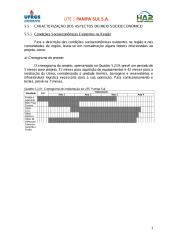 Cap_5_Diagnóstico_5.5 e 5.6_06.05.2014.pdf
