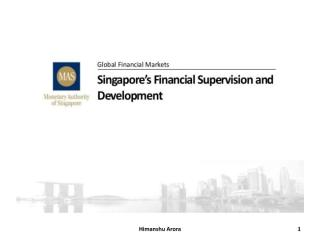 S'pore Financial Structure.pdf