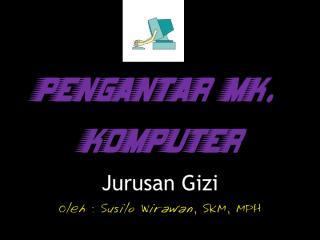 Presentasi ITC Gizi_2.pdf
