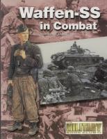 Waffen SS en combate.pdf