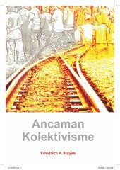 fins-201110-ancaman-kolektivisme-ebook.pdf