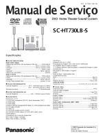 MS_SC-HT730LB-S.pdf