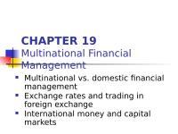 Multinational Financial Management.ppt
