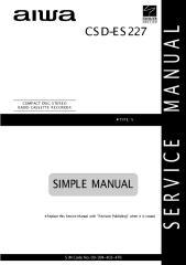 CSD-ES227.pdf
