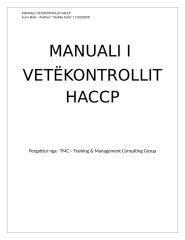 Vasilika Zaimi.docx