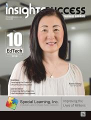 The 10 Most Innovative EdTech Solution Providers 2018.pdf
