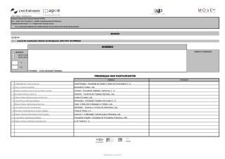 1-CursoDCGE.pdf