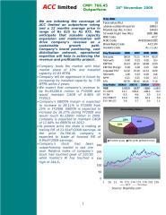 Investor Rationale.doc
