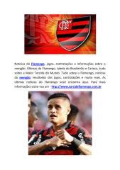 Esportes Resultar Com O Flamengo.pdf