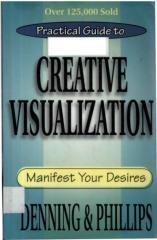 denning-phillips-kreativna vizualizacija.pdf