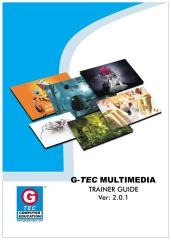 Trainer_Guide_Multimedia.pdf
