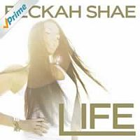 Beckah Shae - I`m beautiful.mp3