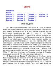 Oséias (Moody).pdf