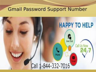 To Get Tech Support Call toll free number 1-844-332-7016USA.pptx