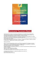 (2) tucumano basico.pdf