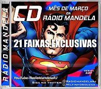 01- FAIXA EXCLUSIVA.mp3